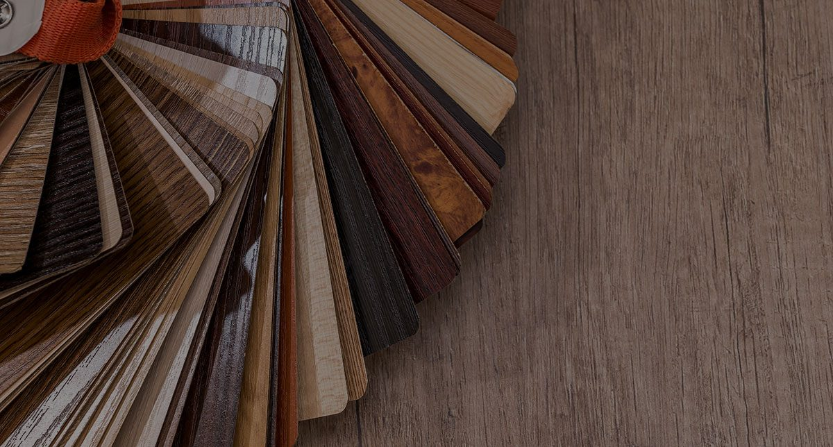 Vinyl Flooring Best Vinyl Plank Flooring For Perth Homes
