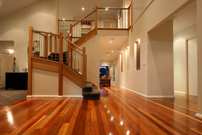 Timber Flooring Types Of Timber Flooring For Perth Homes