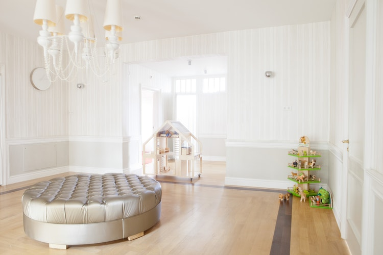 Types Of Wooden Flooring Available Flooring Types In Perth