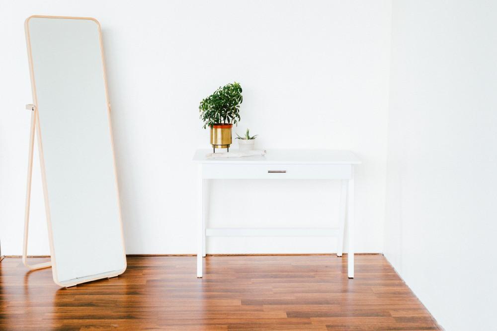 Types Of Laminate Flooring Laminate Flooring For Perth Homes